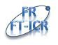 TGE-FTICR