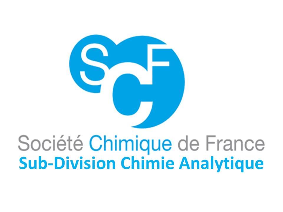 Société Chimique de France DCA