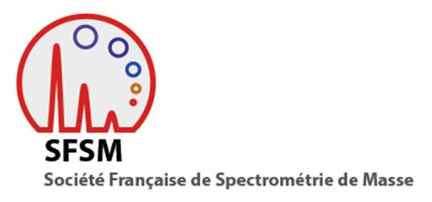 Société française de spectrométrie de masse